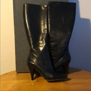 Via Spiga Shoes - Person can no longer use them. In great shape